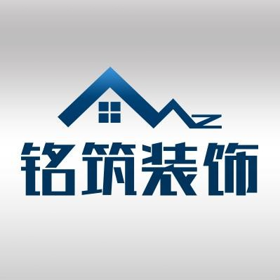 唐山·凤城凯旋公馆132㎡现代简约风格全景效果图