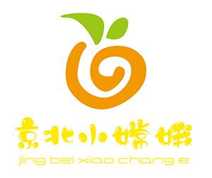 京北小嫦娥形体模特学院