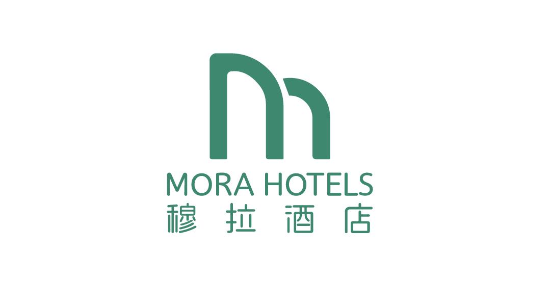 Mora酒店