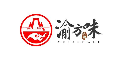 渝方味火锅店VR全景