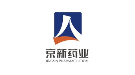 京新药业全景VR