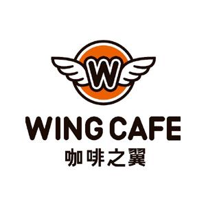 咖啡之翼通州店