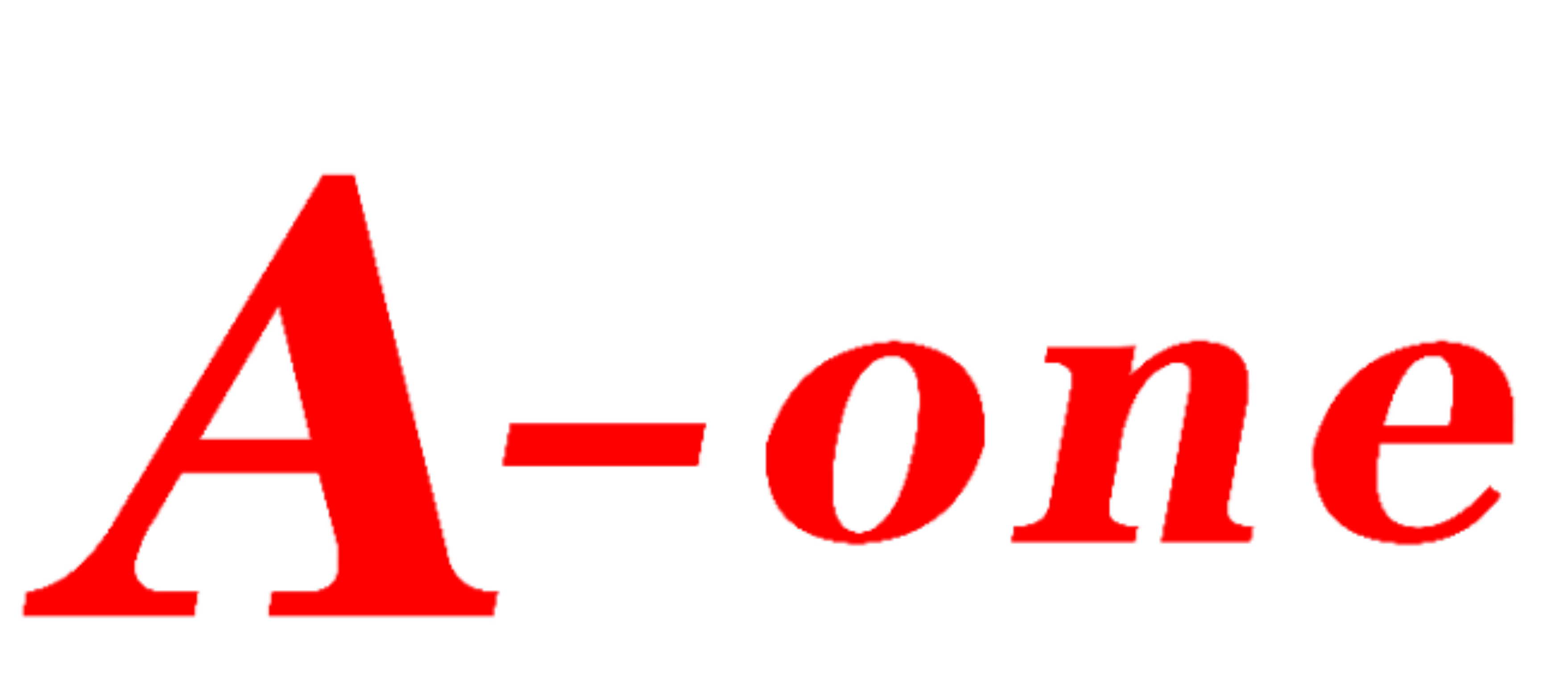 A-one 跆拳道